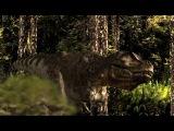 «Прогулки с динозаврами» | 6. «Гибель династии»