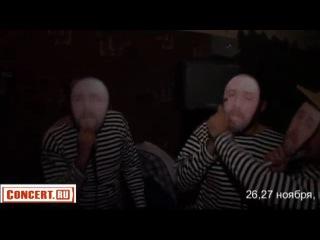 seks-u-tatuirovshika-video