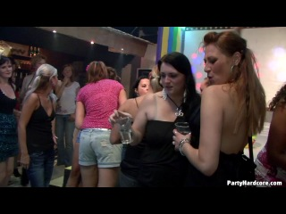 PartyHardcore-ph20100906-Full-Hd-Porno-izle