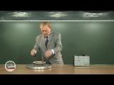 Промо-ролик по физике НИЯУ МИФИ (электричество)