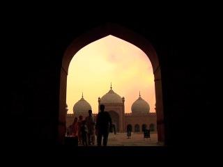 Vilayat Hindistan - هندوستان