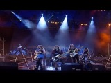 Iron Maiden - Hallowed Be Thy Name (Live At Rock In Rio, 2001)