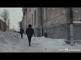 Кочегар (Алексей Балабанов) [2010, криминальная драма]