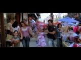 песня Nachle Ve из фильма Все будет хорошо / Ta Ra Rum Pum (2007)