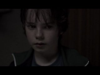 ���� / Stikk (2007) �������� W-2 ���� ������ ��� ��������� .Films about