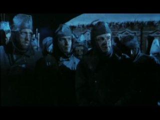 Stalingrad - auf deutsch  Deutsches Kino-Filme deutsch-������ ��������